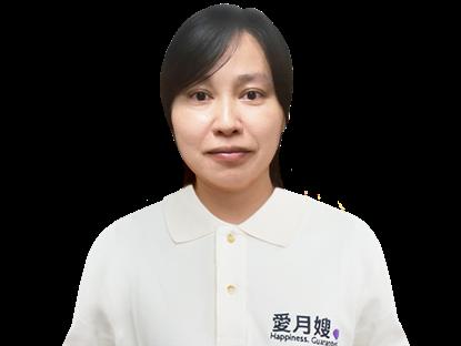 Picture of 小燕月嫂