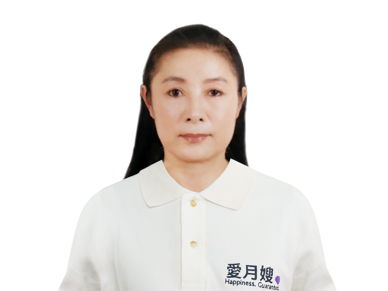 Picture of 文英月嫂