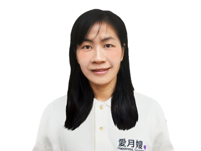 Picture of 李佩怡月嫂