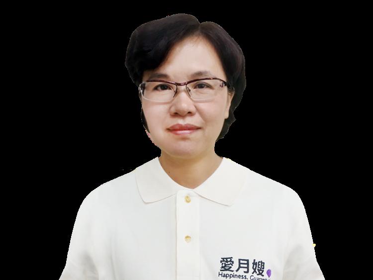 李泯瑱月嫂的圖片
