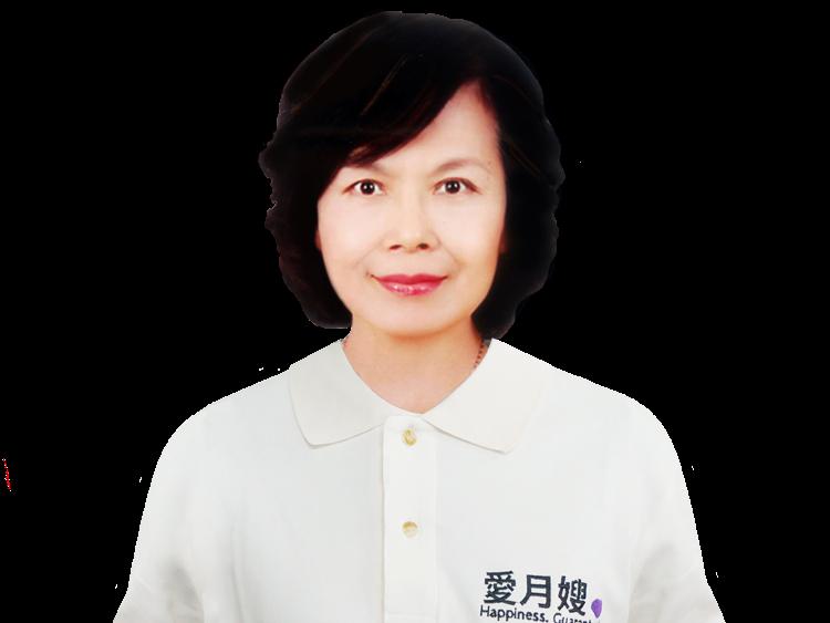 Picture of 秀妹月嫂