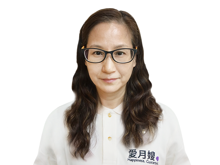 Picture of 張瑤月嫂