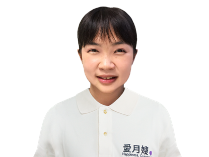 Picture of 渝姍月嫂