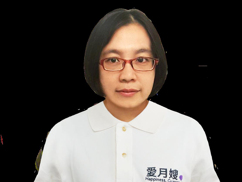 Picture of 淑鳳月嫂