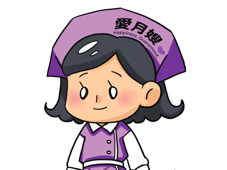 Picture of 吳淑媛月嫂