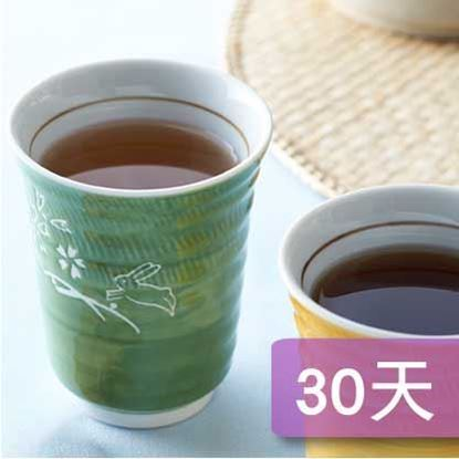 Picture of 月子飲品組合 (30天)