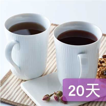 Picture of 月子飲品組合 (20天)