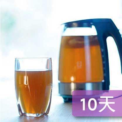 Picture of 月子飲品組合(10天)