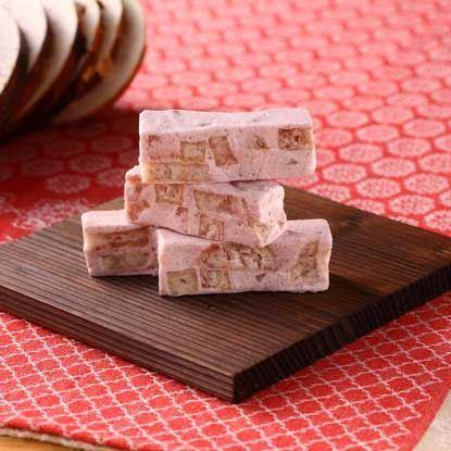 Picture of 紫金伴手禮-紫金糖(500公克/盒)