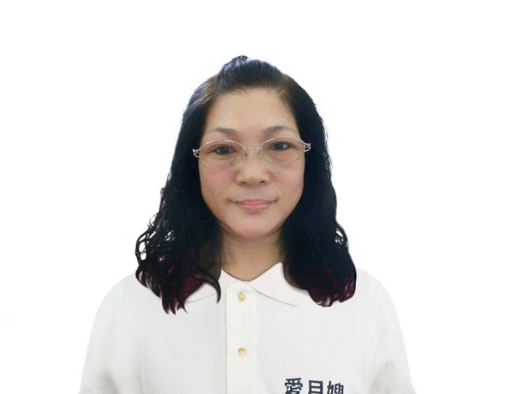 陳淑娟月嫂的圖片