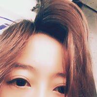 Ahbiee Chen