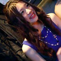 Elaine Cheng