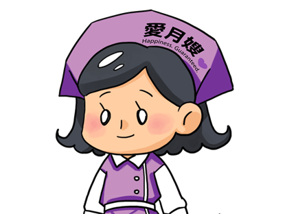Picture of 羽虹月嫂