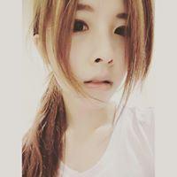 Hallie Sung