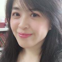 Chih Yin Chen