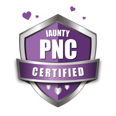 IPNCC愛月嫂國際專業認證