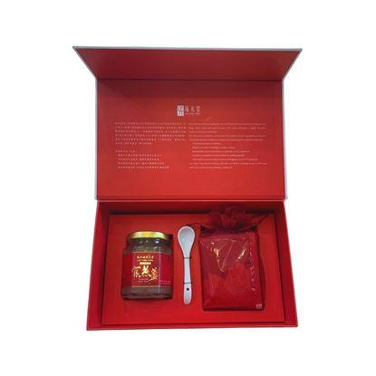 Picture of 頂級即食官燕盞經典禮盒