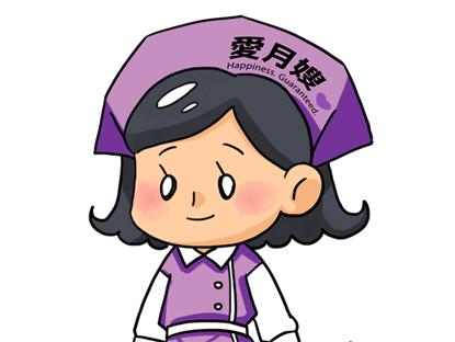 Picture of 黛虹月嫂