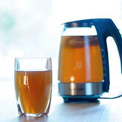 温润红枣茶 (10入)
