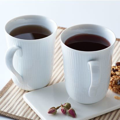 月内止渴茶