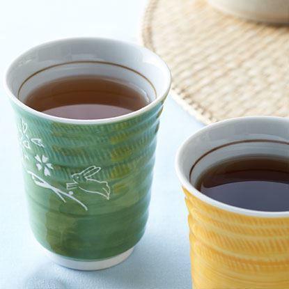月内养生茶 (10入)