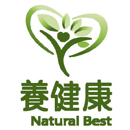 Picture for manufacturer 養健康