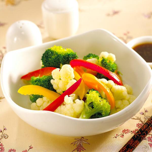 素月子餐10日-套餐版(兩日配)